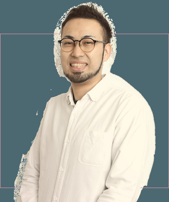 株式会社Grand Merci  代表取締役 TETSUYA IKEZAWA