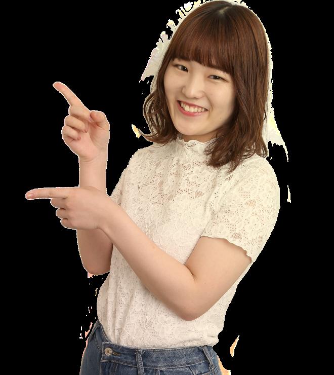木村 莉緒