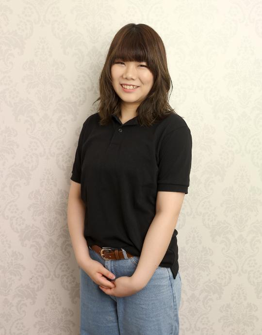鶴田 理子